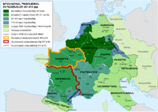 Frankish Empire 481 to 814-hy.png