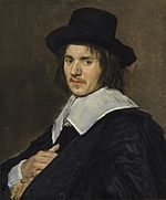 Frans Hals - Portrait of a man in a new hat.jpg