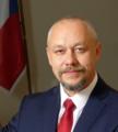 František Matějka.png