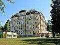 Františkovy Lázně, Imperial.jpg