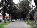 Französisch Buchholz Gartenstraße 02.jpg