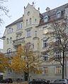 Franz-Joseph-Straße 38-1.jpg