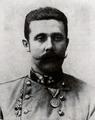 Franz Ferdinand portrait.tif