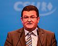 Franz Josef Pschierer CSU Parteitag 2013 by Olaf Kosinsky (3 von 5).jpg