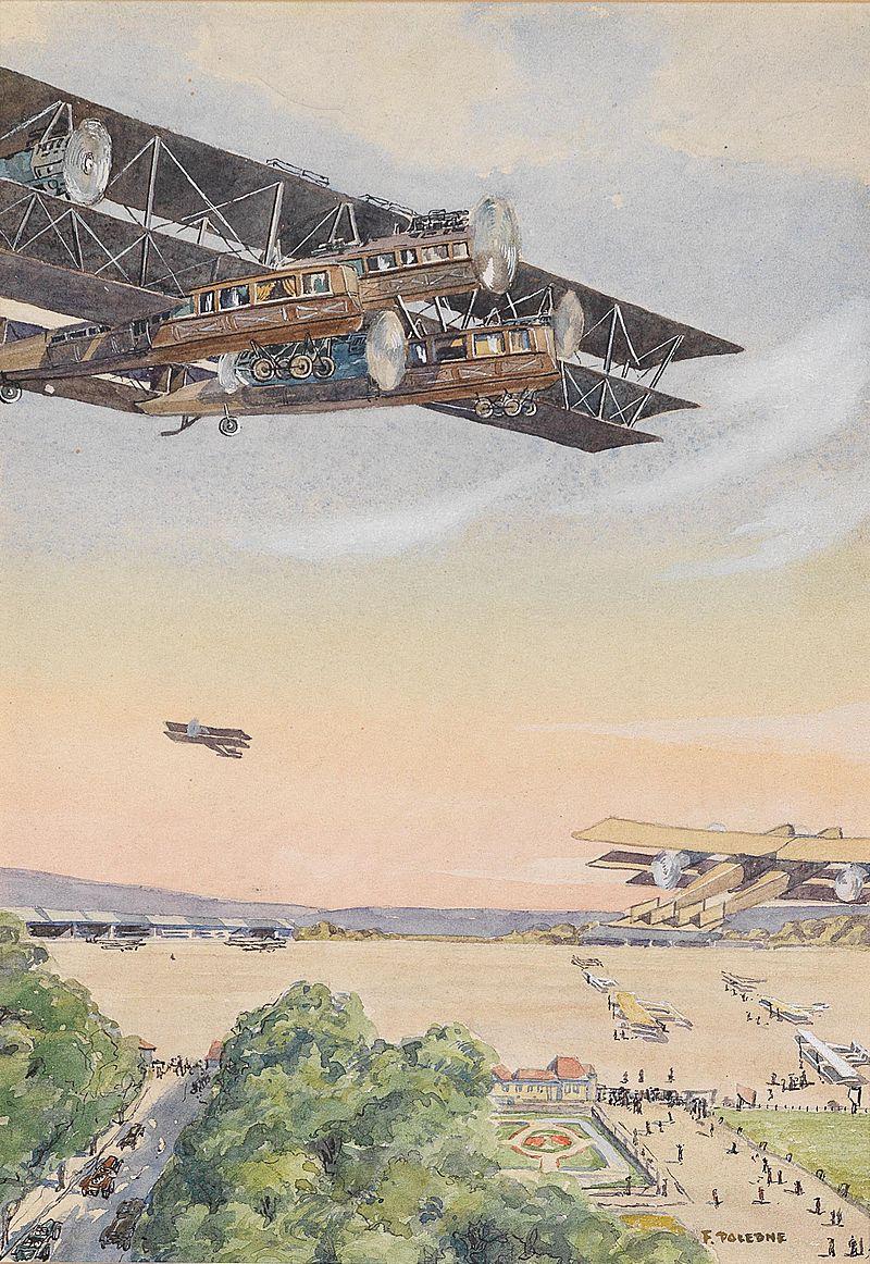 Franz Poledne Doppeldecker-Flugshow.jpg