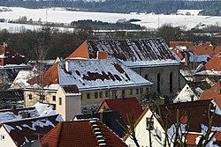 Franziskanerkloster Ellingen.jpg