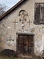 Frastanz-Schmittengasse-old House without No.-02ASD.jpg