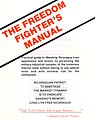 Freedom Fighters Manual Cover.jpg