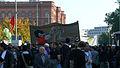 Freiheit statt Angst 2008 - Stoppt den Überwachungswahn! - 11.10.2008 - Berlin (2993731682).jpg