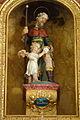 Freisheim St. Rochus und Sebastian791.JPG