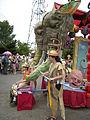 Fremont Solstice Parade 2008 - 13.jpg