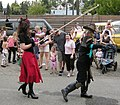 Fremont Solstice Parade 2008 - Marionette 04A.jpg