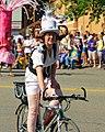 Fremont Solstice Parade 2013 104 (9234988643).jpg