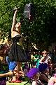 Fremont Solstice Parade 2013 111 (9237779292).jpg
