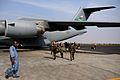 French troops arrive in Mali 130123-F-GO452-629.jpg