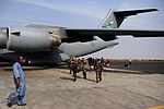 French troops arrive in Mali 130123-F-GO452-629.jpg