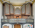 Frensdorf Orgel P4RM1608.jpg