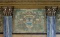 Fresco, Birch Bayh Federal Building, Indianapolis, Indiana LCCN2010720532.tif