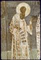 Frescos in Yaroslavl 11.tif