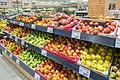 Fresh fruits and vegetables in 2020 05.jpg