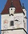 Fresken2 Kirchturm Perg.jpg