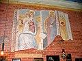 Fresken in der Kapelle - panoramio.jpg