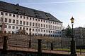 Friedenstein Nordflügel.jpg