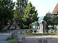 Friedhof Gratkorn Denkmal.jpg