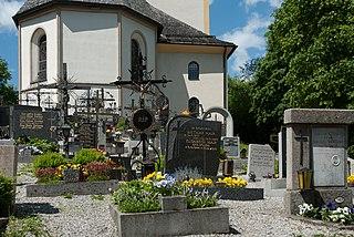 Home   Kultur am Land   Veranstaltungen in Tirol