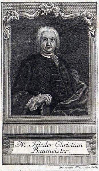 File:Friedrich Christian Baumeister.jpg