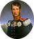 Friedrich Wilhelm III of Prussia