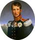 Friedrich Wilhelm III. (Preußen)