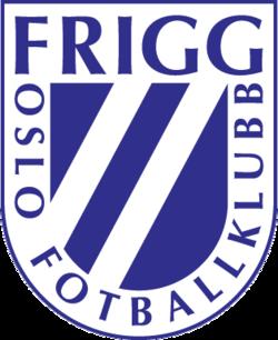 Frigg Oslo.png