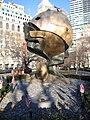 Fritz Koenig's The Sphere (35751992).jpg