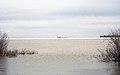 From Gimli Beach, Manitoba (330127) (9444434450).jpg