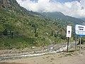 From Kaghan to Naran.jpg