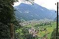 From Klöntal to Schwyz via Muotathal - panoramio (61).jpg