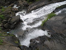 From top of Irupu Falls.jpg