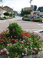 Frontenex-village-1.jpg