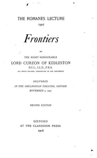 File:Frontiers.djvu