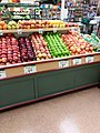 Fruit US supermarket.jpg