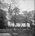 Frustuna kyrka - KMB - 16000200095227.jpg