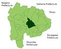 Fuefuki in Yamanashi Prefecture.png