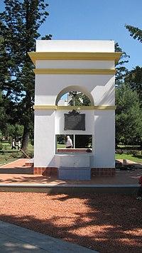 Fuente Parque Rivadavia.JPG