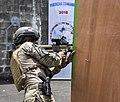 Fuerzas Comando 2018 Range 180718-A-WX507-091.jpg