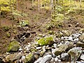Fujiwaracho Hongo, Inabe, Mie Prefecture 511-0523, Japan - panoramio.jpg
