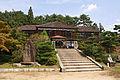 Fukiya elementary school02s3200.jpg