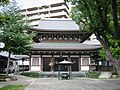 Fukukaiji2027.JPG