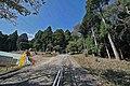 Fukuou shrine , 福王神社 - panoramio (50).jpg