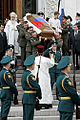 Funeral of Boris Yeltsin-17.jpg